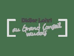 didier-lohri-au-grand-conseil-vaudois
