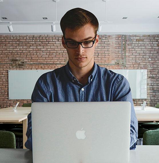 expert-marketing-digital-lausanne