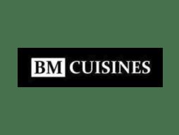 logo-bm-cuisines2x
