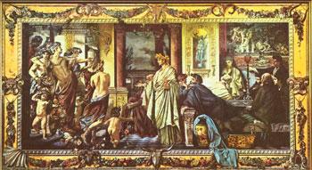 Platos symposium