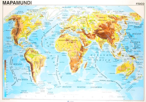 Mountains tend to occur along fault lines In the