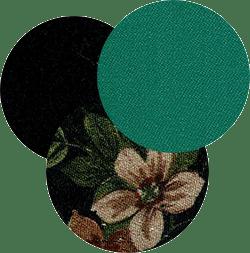 NATI - créations d'une rêveuse | Créatrice de mode | Annecy & Villaz | Icon collection printemps été 2019