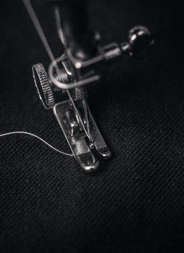 NATI - créations d'une rêveuse | Créatrice de mode | Annecy & Villaz | Image © Alex Andrews