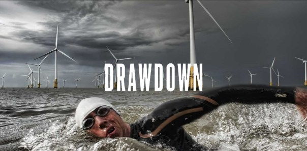 drawdown Windmills