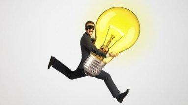 Faut-il avoir peur du vol d'idée