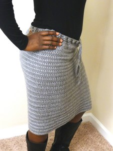 Work to Play Skirt resize