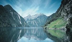 cs4k-doubtfulsound-fjord