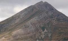cs4k-folded-mountain