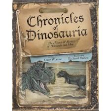 CS4K-Chronicles