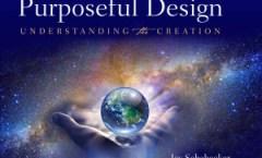 Puposeful Design cover photo