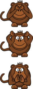 CS4K-clker-see-hear-speak-no-evil-monkey-md