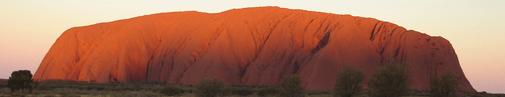 CS4K-Uluru