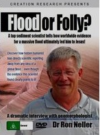 Flood or Folly Cover
