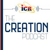 iTunes Link: The Creation Podcast