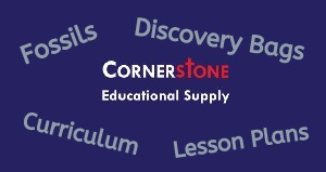 Cornerstone Educational Supply