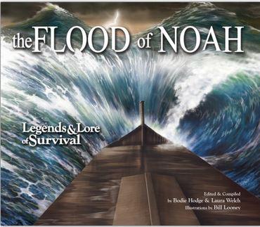 AiG-Flood-of-Noah
