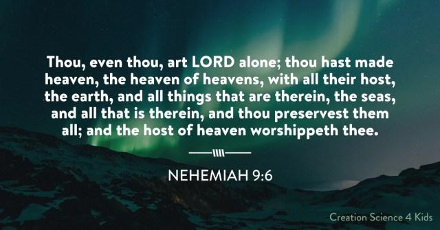 CS4K-Heavens-Worship