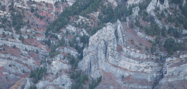 cs4k-folded_rock_provo_canyon