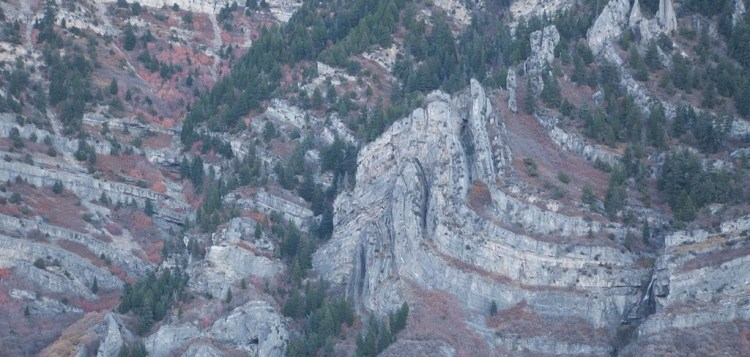 cs4k-folded_rock_provo_canyon