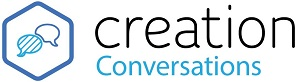 Creation Conversations