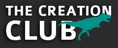 The Creation Club logo