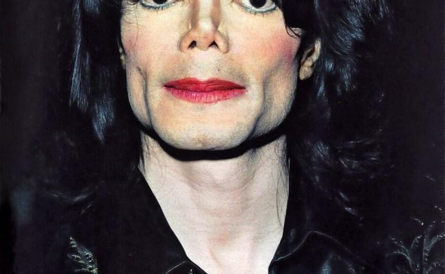 Michael Jackson In Hell Creationsciencestudy