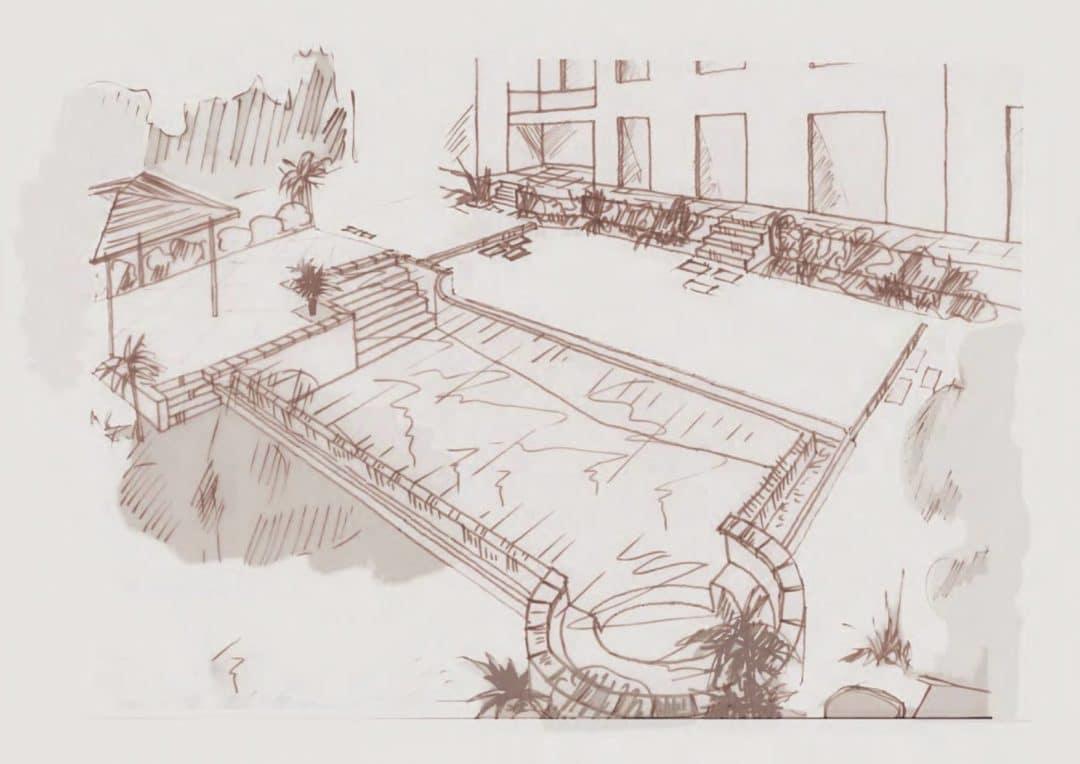 sketch-main-levee-bassin-jacuzzi