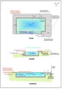 plan-standard-piscine
