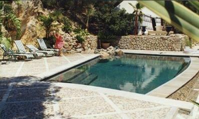 Embellir ma piscine
