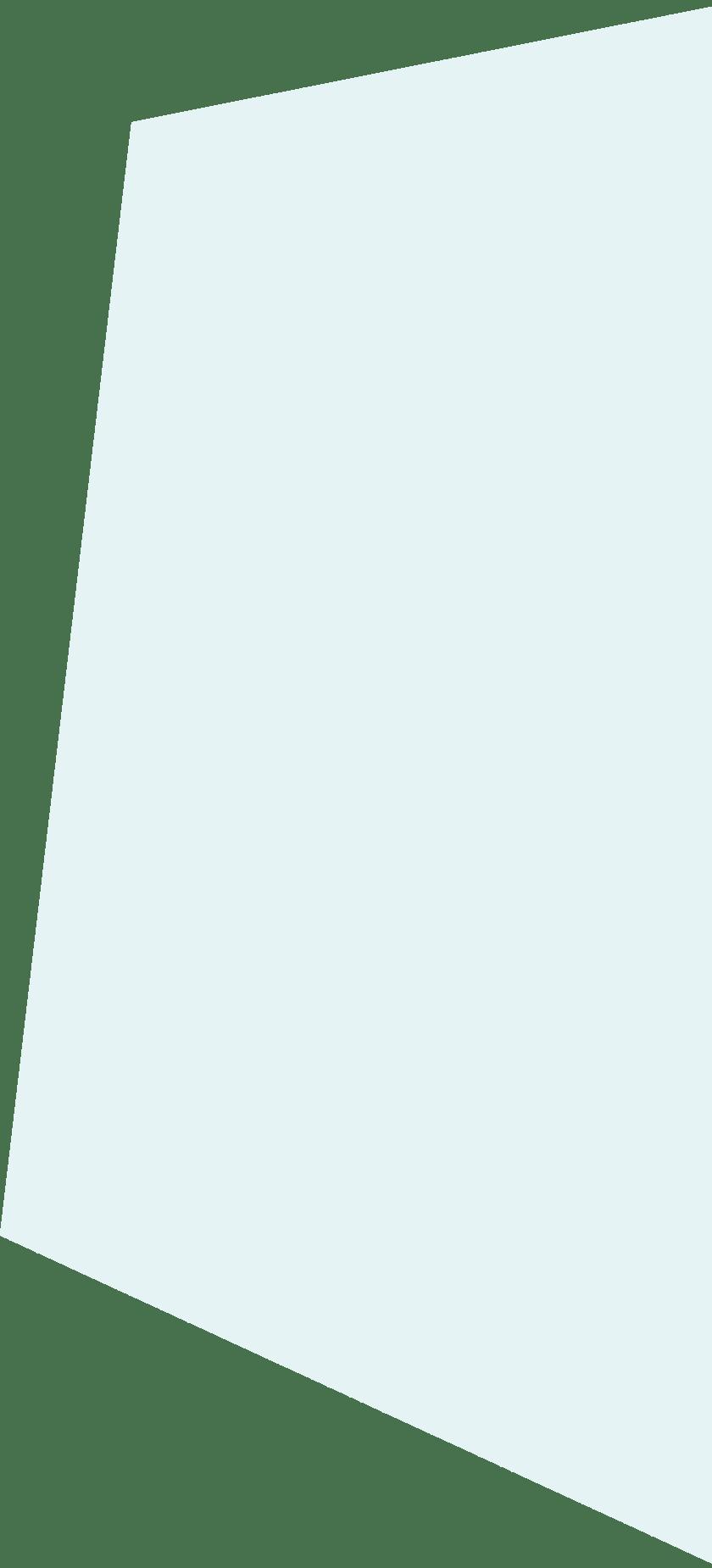 fond-bleu-morana