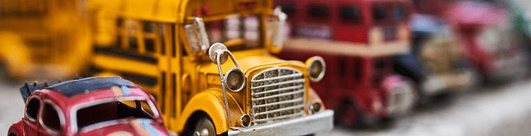 toy cars row 1950x500 10