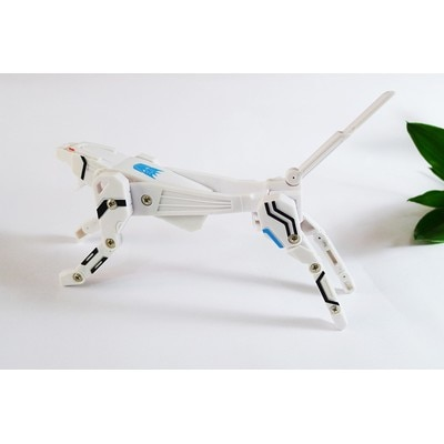 Creative Transformer Pen USB Flash Driver 3