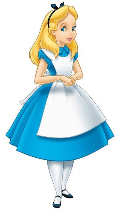 Dessin Alice Au Pays Des Merveilles Facile : dessin, alice, merveilles, facile, Alice, Merveilles,, Carnaval, Créations, Papillon
