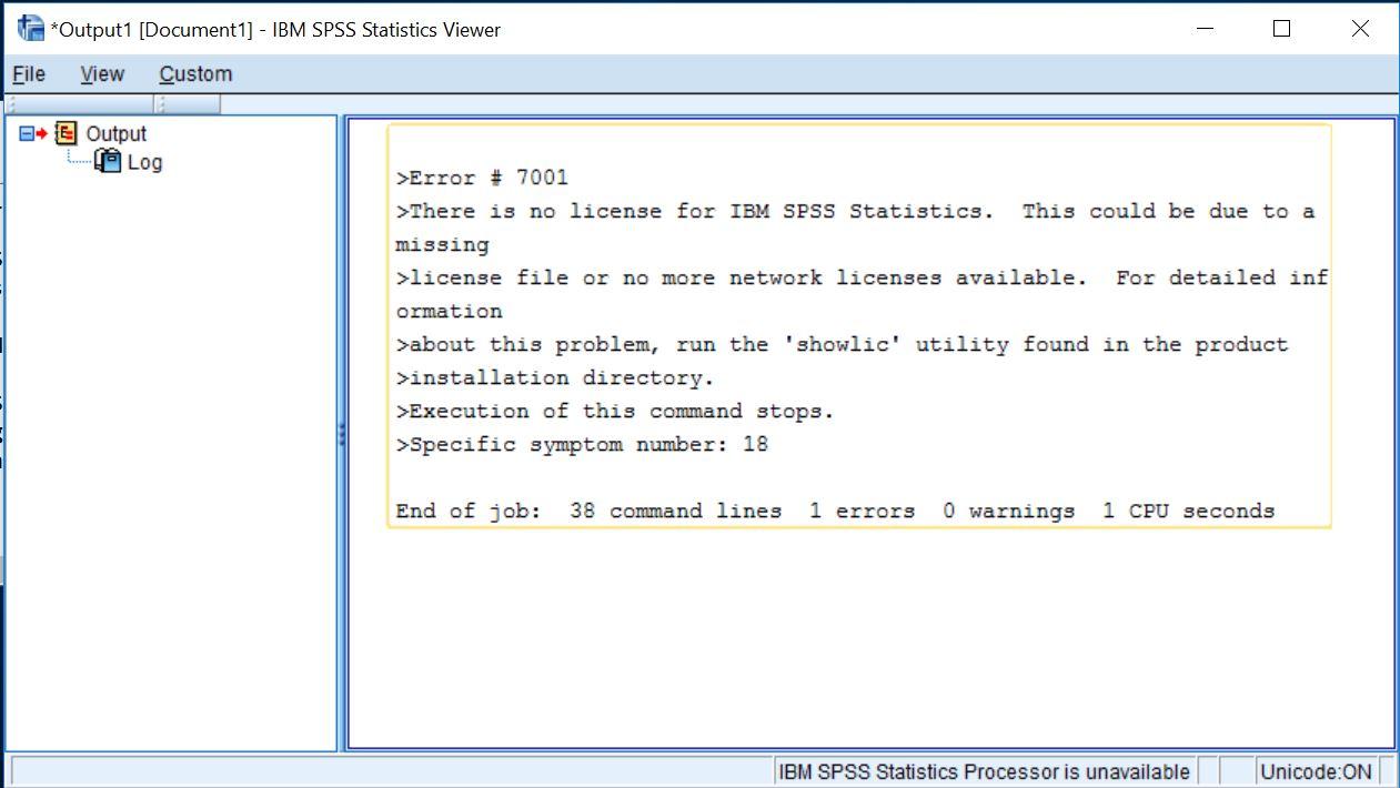 Spss Statistics 24 Mac Download - creationsever