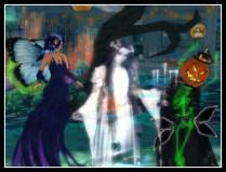 halloweenparty-12