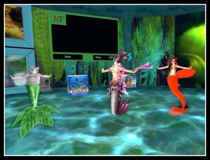 mer-animals-2