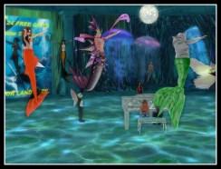 mer-animals-7