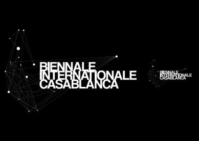 logo black bg