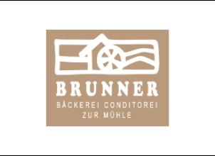 ref logo brunner 300×200
