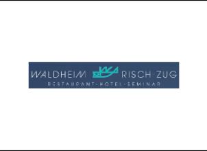 ref logo waldheim 300×200