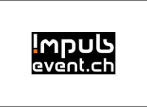 ref logo impuls 300×200