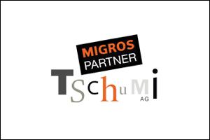 ref logo tschumi 300×200
