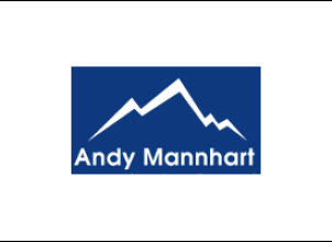 ref logo andymannhart 300×200