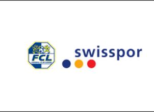 ref logo fcl swisspor 300×200