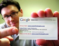 15-real-estate-business-cards