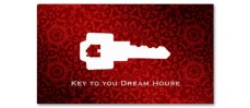 21-real-estate-business-cards