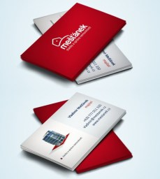27-construction-business-cards