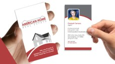32-construction-business-cards