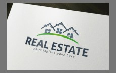 9-real-estate-business-cards