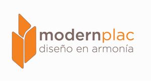 "<span data-recalc-dims=""1"">Modernplac</span>"